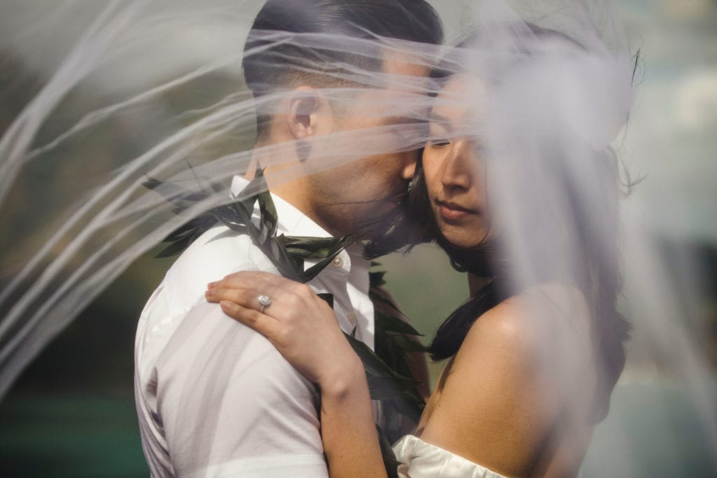 How do I take great honeymoon photos?